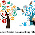 High DA Do Follow Social Bookmarking Sites List 2018