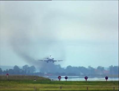 Image result for fata morgana plane