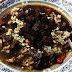 Resep Cara Membuat Nasi Rawon Sederhana