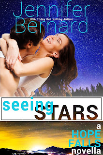 https://www.amazon.com/Hope-Falls-Seeing-Kindle-Novella-ebook/dp/B01HNB6656/ref=sr_1_1?ie=UTF8&qid=1467080620&sr=8-1&keywords=seeing+stars+bernard