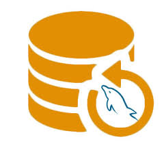 Schedule Backup MySQL Database di Ubuntu