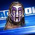 WWE Friday Night Smackdown 13.03.2020 | Vídeos + Resultados
