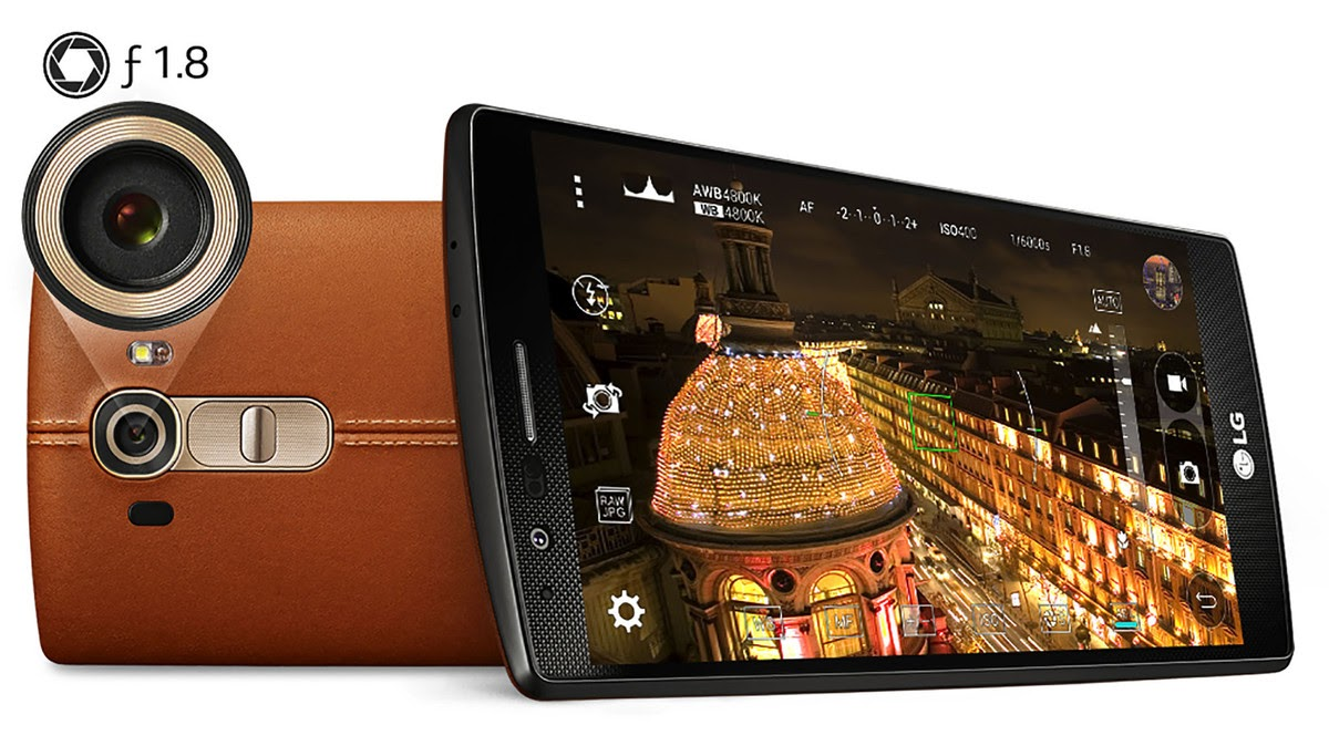lg-g4-leather-back-f1.8-16mp-camera-low-light