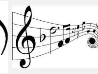3 Lagu Yang Terinspirasi Dari Cinta Yang Bertepuk Sebelah Tangan
