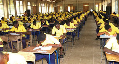 WAEC Syllabus for All Subjects (SSCE, GCE) – 2015