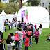 Registró la Feria de las Calacas más de 56 mil asistentes en el Centro Nacional de las Artes