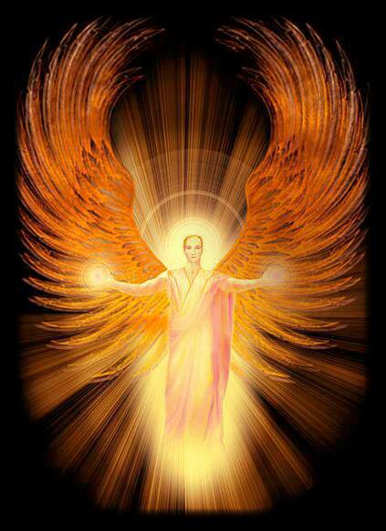 Resultado de imagem para O PODER DE DECRETAR - A mente de Deus - O Milagre e a cura Cósmica