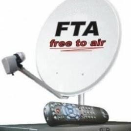 Preuzimanje Besplatno IPTV m3u World popisa kanala Vlc Kodi 29-05-17 // By_Vasko