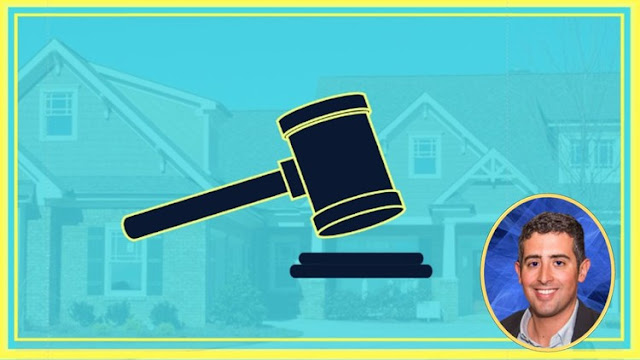 How to Evict a Tenant & Avoid Costly, Dangerous Mistakes