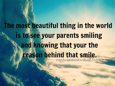 parent-love-quotes-and-sayings-2