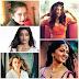 O.M.G.बॉलीवुड की ये अभिनेत्रियां जो अश्लील तस्वीरों के कारन इंटरनेट पर बन गयी सनसनी,नंबर 4 पर है ये संस्कारी अभिनेत्री !!