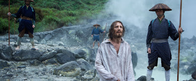 Liam Neeson in Silence (21)