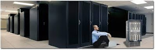 Where to Look When Looking For a Web Hosting Service