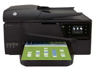 HP Officejet 6700 driver download Windows, HP Officejet 6700 driver download Mac, HP Officejet 6700 driver download Linux