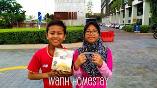 Warih-Homestay-Promosi-Kopi-Pak-Belalang