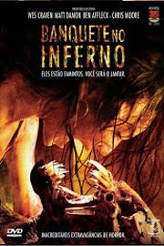 Banquete no Inferno Dublado Online