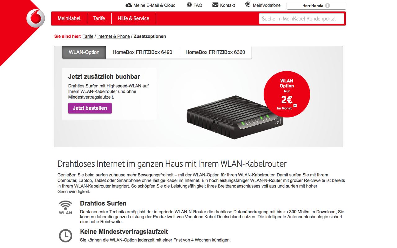 Niedlich Kabelroboter Fotos - Elektrische Schaltplan-Ideen ...