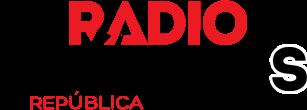Radio Chécheres