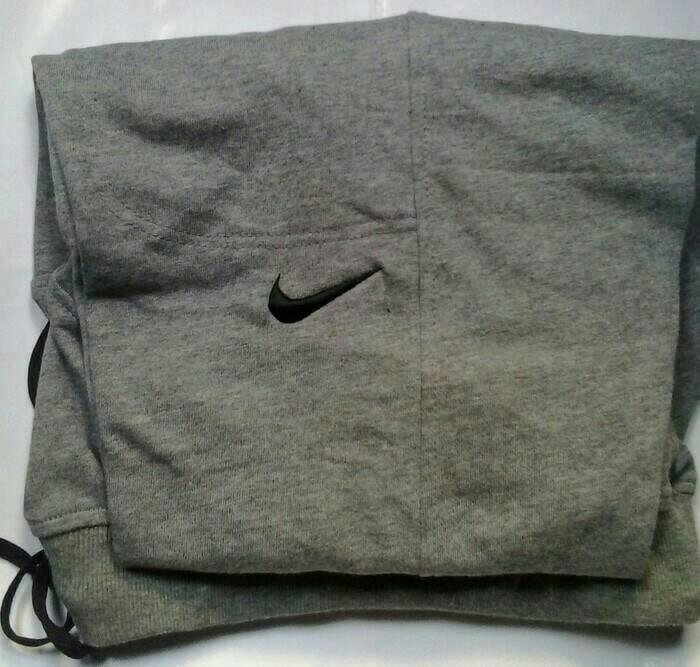 Jual Celana Training Joger Nike
