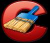cCleaner, ottimizzazione del sistema, anche portable