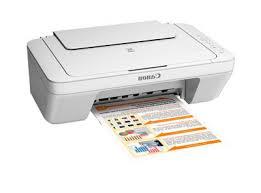 Printers Driver Canon Mg2570 Free Download