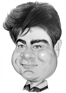 caricaturas online