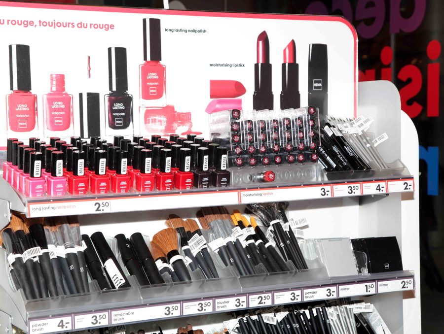 hema: the dutch beauty brand you need to know about | pretty and