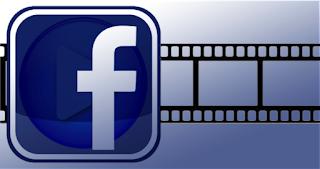 لماذا فيسبوك استغنت نهائيا عن تقنية فلاش في الفيديو