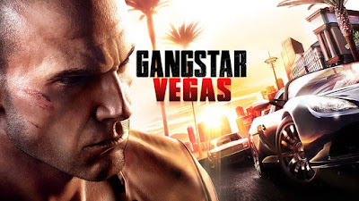 Free Download Gangstar vegas apk + data