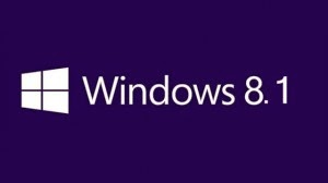 Windows 8.1 Media ISO Download 1