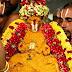 Sarvadeva Kruta Sri Lakshmi Stotram