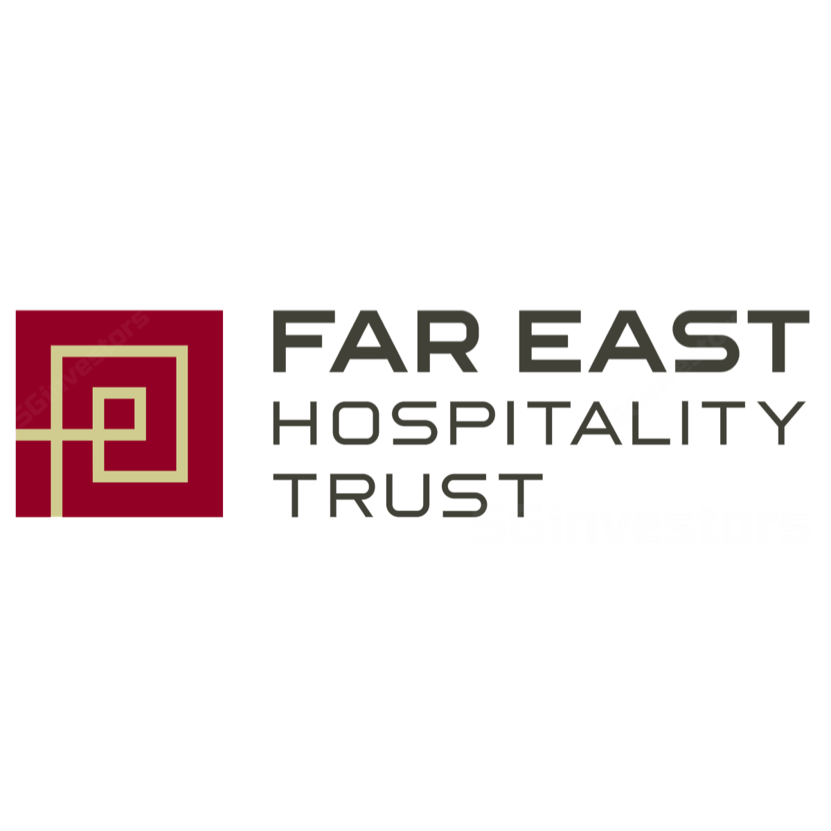 Far East Hospitality Trust - DBS Vickers 2017-08-08: Recovery In Sight