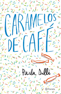 caramelos de cafe paula dalli narrativa descargar recomendado epub gratis verano