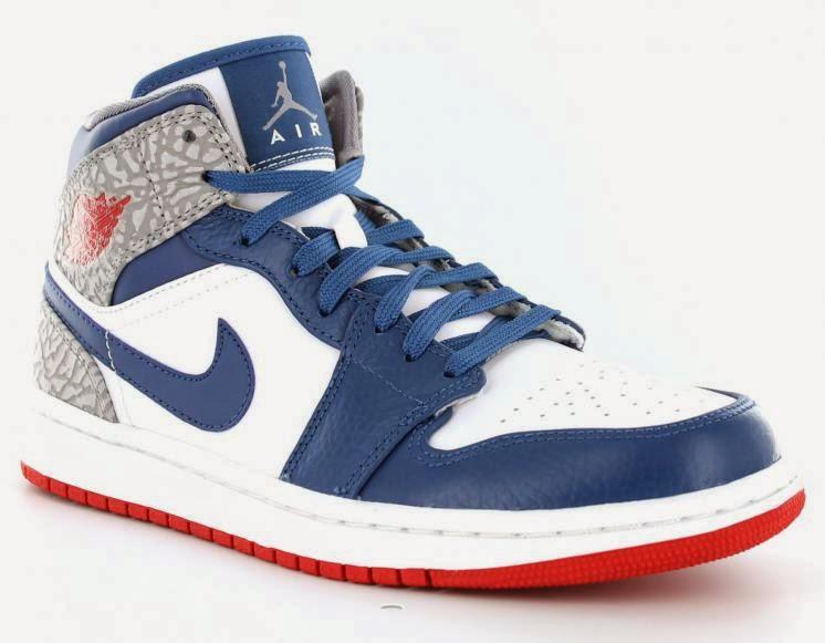 f58b27534310e1 Though many people associate Tinker Hatfield with the Air Jordan shoe line