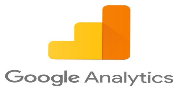 google analystic