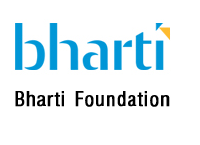 Bharti Foundation energises over 1000 Government Schools in Rajasthan, MP and Jharkhand