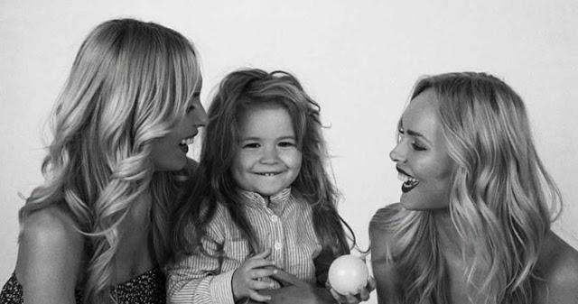 Тёти действительно важные и особенные люди в вашей жизни: 9 причин почему