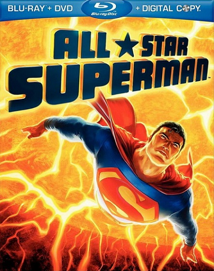 All-Star Superman (2011) 1080p BluRay REMUX 9.8GB mkv Dual Audio DTS-HD 5.1 ch
