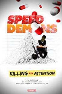 Watch Speed Demons Online Free 2018 Putlocker