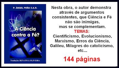 https://www.clubedeautores.com.br/ptbr/book/269604--A_Ciencia_contra_a_Fe