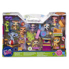 Littlest Pet Shop Multi Pack Jaguar (#2227) Pet