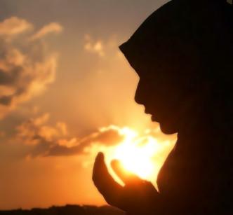 http://4.bp.blogspot.com/-d2WbqxYv1ns/Tp_ffk6fpYI/AAAAAAAACCc/WzhCiIk3_qQ/s1600/muslimah.jpg