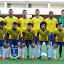 ओलम्पिकका लागि ब्राजिली फुटबल टोलीको घोषणा