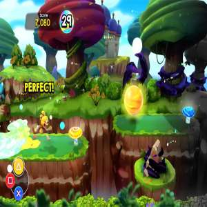 download color guardians pc game full version free