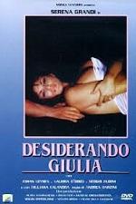 Watch Desiderando Giulia 1986 Online