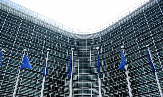 Που είναι τα ελληνικά λόμπι σε Ουάσιγκτον και Βρυξέλλες;