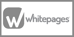 List your business among 30 million other businesses on WhitePages