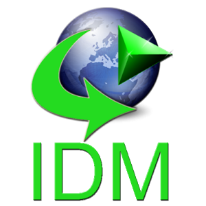 idm 6.28 build 17 crack