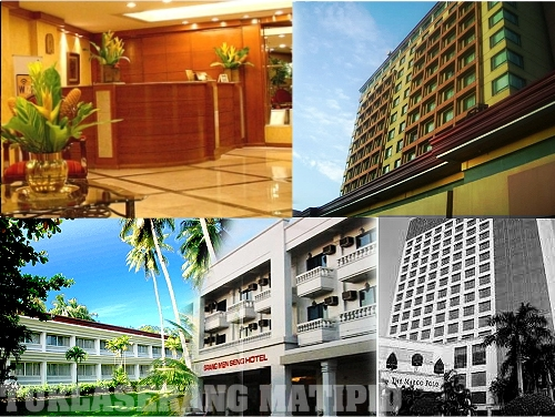 Araw, ng, Dabaw, Blog, Competition, Contest, Promos, Winnings, Davao, Life, is, here, Tourism, City, hotel