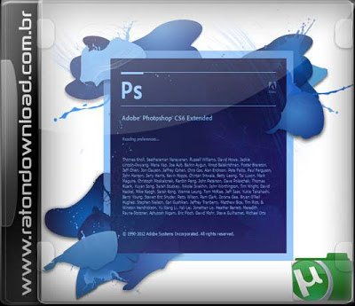 https://www.amazon.co.uk/Adobe-Photoshop-Extended-CS6-PC/dp/B007UXD87M